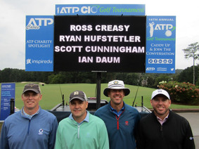 ATP_Golf_Tournament_Picture (24).JPG