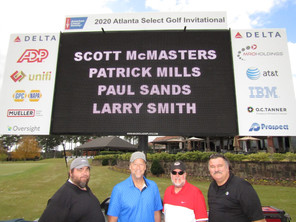 2020ACS_Atlanta_Select_Golf_Pictures (9)