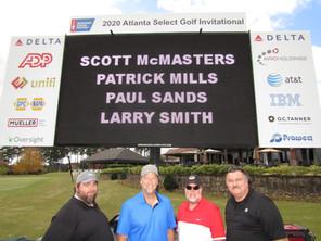 2020ACS_Atlanta_Select_Golf_Pictures (9)