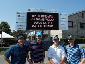 _Young Council of Realtors_Annual Charity Golf Tournament 2012_YCR-Charity-Tournament-2012-24.jpg