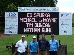 Summit Golf Classic (16).JPG