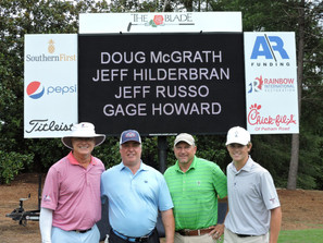 the_blade_proam_golf_pictures (7).JPG