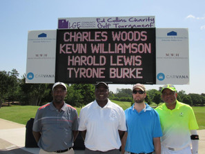 _LGE Community Outreach Foundation_Ed Collins Golf Tournament 2015_LGE-Ed-Collins-Charity-Golf-Classic-2015-12-Large.jpg