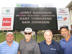 maury_healthcare_golf_pictures (11).JPG