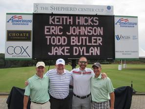 2015 Shepherd Center Cup (29).JPG