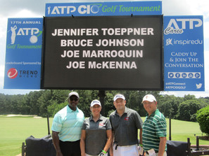 ATP_Charity_Golf_Picture (20).JPG