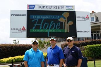 Tournment of Hope 2011 (21) .jpg