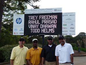 Veristor 2013 Golf Tournament (19).JPG