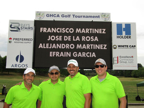 GHCA_Golf_Tournament_Pictures (15).JPG