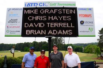 2013 ATP CIO Golf Tournament (23) (Large).JPG