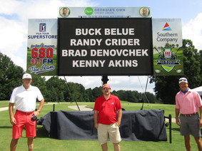 680_The_Fan_Buck_and_Kincade_Classic_Pic