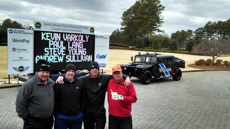 SSPD Golf Tournament 2013 (38).jpg