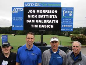 ATP_Golf_Tournament_Picture (1).JPG