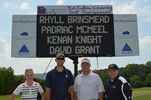 LGE Ed Collins Charity Golf Classic 2012 (9).jpg