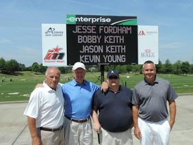 -Enterprise Annual Golf Tournament-Enterprise 2015-DSCN4174-Large.jpg