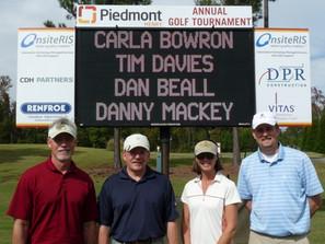 Piedmont Henry Annual Golf Tournament 2012 (21).jpg