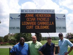 ghca_golf_tournament_picture (8).JPG