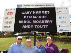 2020ACS_Atlanta_Select_Golf_Pictures (10