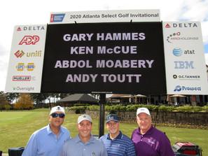2020ACS_Atlanta_Select_Golf_Pictures (10