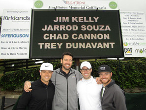 Jim_Hinton_Golf_Tournament_Picture (15).