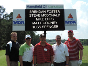 Mansfield Oil Golf Classic 2013 Oconnee (1) (Large).JPG
