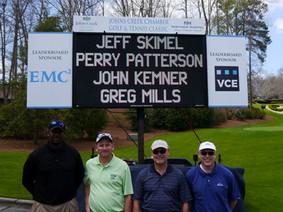 2015 Johns Creek Chamber (30).JPG