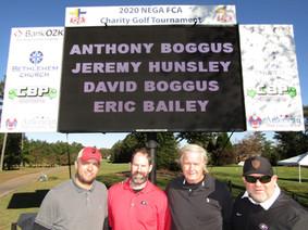 FCA_NEGA_Golf_Tournament_Pictures (12).J