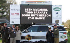 2021_Atlanta_Charity_Clays_Pictures (6).