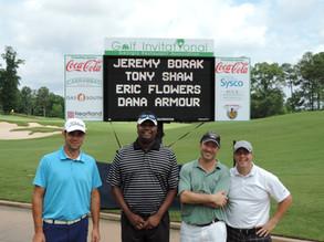 GRA Golf Invitational (4) (Large).JPG
