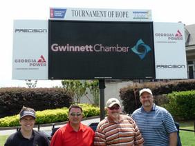 Tournment of Hope 2011 (38) .jpg