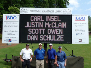 Summit Golf Classic (1).JPG