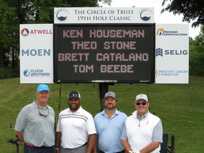 Circle_of_Trust_Golf_Pictures (29).JPG