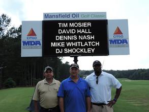Mansfield Oil Golf Classic 2013 Oconnee (4) (Large).JPG
