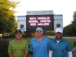 SIM Atlanta Golf Tournament 2012 (31).jpg