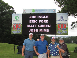 680_the_fan_day_2_golf_pictures (19).JPG