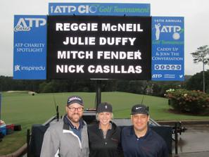 ATP_Golf_Tournament_Picture (19).JPG