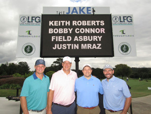 the_jake_golf_pictures (12).JPG