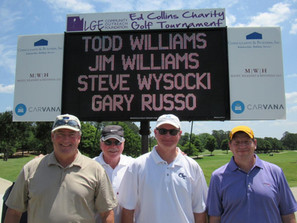 _LGE Community Outreach Foundation_Ed Collins Golf Tournament 2015_LGE-Ed-Collins-Charity-Golf-Classic-2015-28-Large.jpg