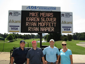LGE_Charity_Golf_Pictures (2).JPG