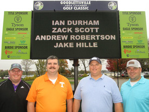 Goodlettsville_Chamber_Golf_Pictures (11