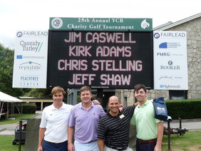 _Young Council of Realtors_Annual Charity Golf Tournament 2014_YCR14-21 (1).jpg