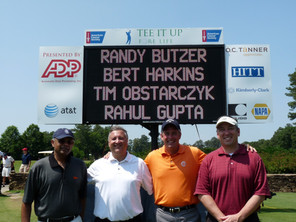 Tee It Up Fore Life 2012 (24).JPG