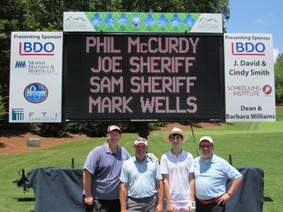 Summit Golf Classic 2015 (10).JPG