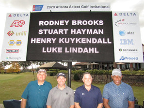 2020ACS_Atlanta_Select_Golf_Pictures (27