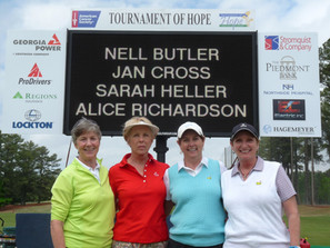 american cancer society tournament of hope (34) (Large).JPG