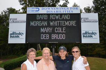 -DDD Foundation-Charity Golf Tournament 2012-DDD-Team-8.jpg