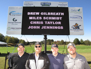 Gwinnett_Chamber_Golf_Pictures (17).JPG