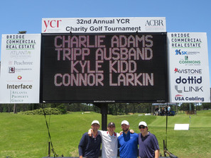 YCR_Golf_Tournament_Picture (28).jpg