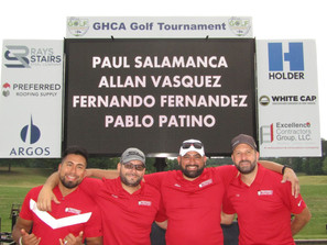 GHCA_Golf_Tournament_Pictures (23).JPG