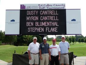 lge ed collins golf tournament 2013 (1) (Large).JPG
